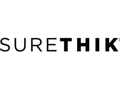 Surethik Canada - Beauty Treatments