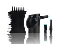 Surethik Canada (4) - Beauty Treatments