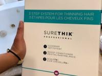 Surethik Canada (5) - Beauty Treatments