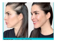 Surethik Canada (6) - Beauty Treatments