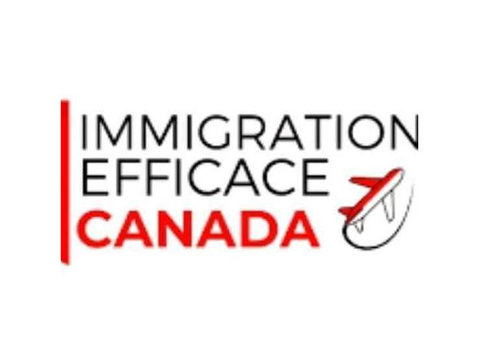 Immigration Efficace Canada - Services d'immigration