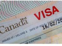 Immigration Efficace Canada (1) - امیگریشن سروسز