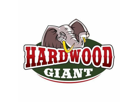 Hardwood Giant - Building & Renovation