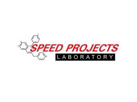 Speed Projects Laboratory - Car Repairs & Motor Service