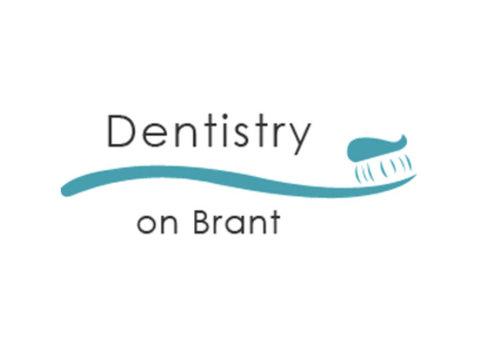 Dentistry on Brant - Dentists