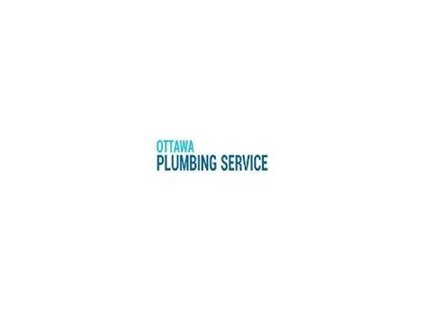 Ottawa Plumbing Service - Plumbers & Heating