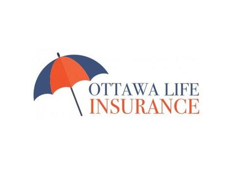 Life Insurance Ottawa - Personal, Health and Group Insurance - Insurance companies