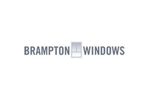 Brampton Windows - Windows, Doors & Conservatories
