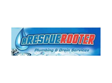 A Rescue Rooter - Plumbers & Heating