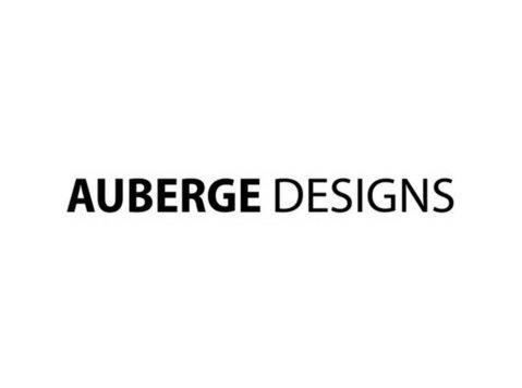 Auberge Designs Inc. - Furniture