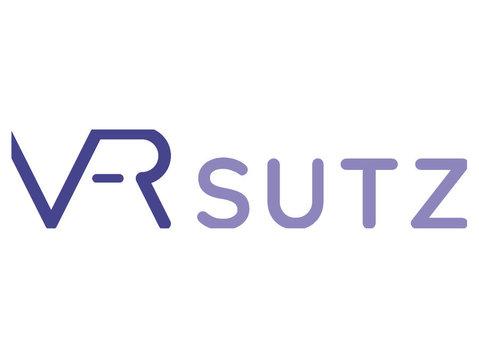vrsutz - Games & Sports