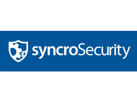 syncroSecurity - Security services