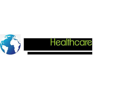 Global Healthcare & It Services - Personalagenturen