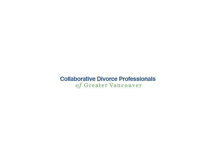 Collaborative Divorce Professionals of Greater Vancouver - Business & Networking