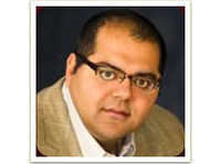 Biki Kochhar, Kochhar & Co Chartered Accountant Inc (2) - Business Accountants