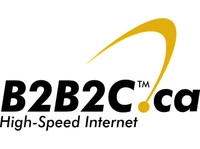 B2b2c High Speed Internet - Internet providers