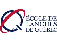 Ecole de langues de Quebec - Private Teachers