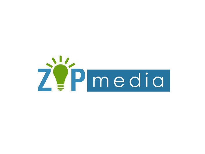 ZopMedia Web designing and development Company - Webdesign