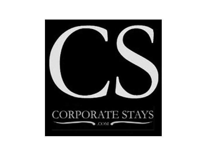 CorporateStays.com - Serviced apartments