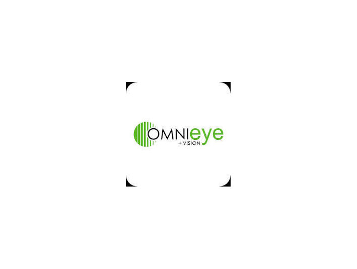 Omni Eye & Vision - Opticians