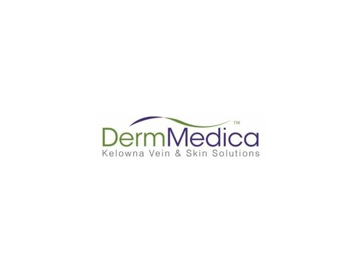 DermMedica - Beauty Treatments