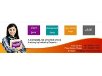 Varchas IT Systems Pvt Ltd (1) - Online courses