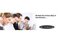 Varchas IT Systems Pvt Ltd (2) - Online courses