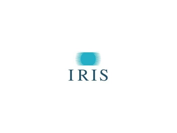 Iris Optometrists and Opticians, Lloydminster - Opticians