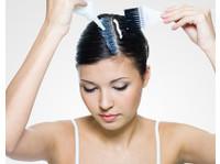 Chatters Hair Salon - Prairie Mall (1) - Hairdressers