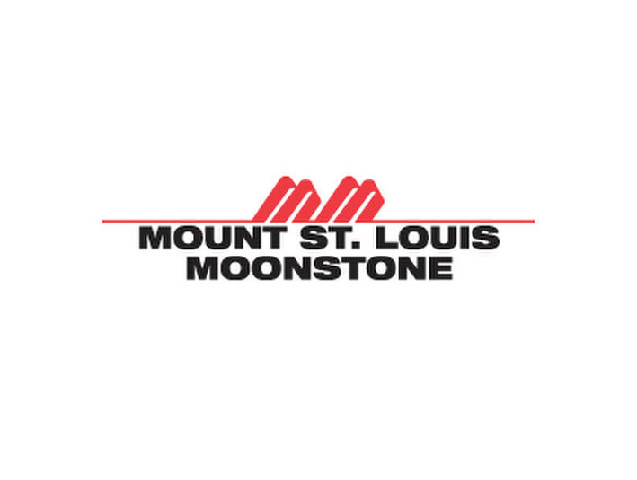 Mount St. Louis Moonstone - Ski, Snowboarding, Skating