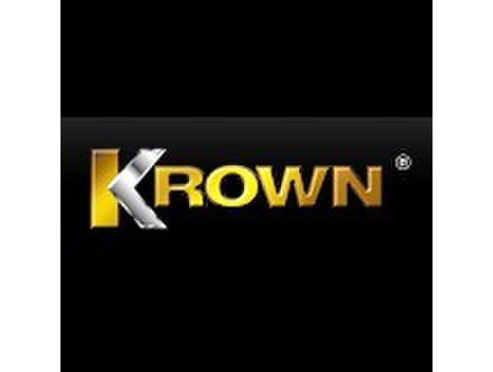Krown - Car Repairs & Motor Service