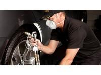 Krown (1) - Car Repairs & Motor Service