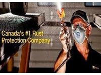 Krown (2) - Car Repairs & Motor Service