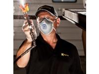 Krown (3) - Car Repairs & Motor Service
