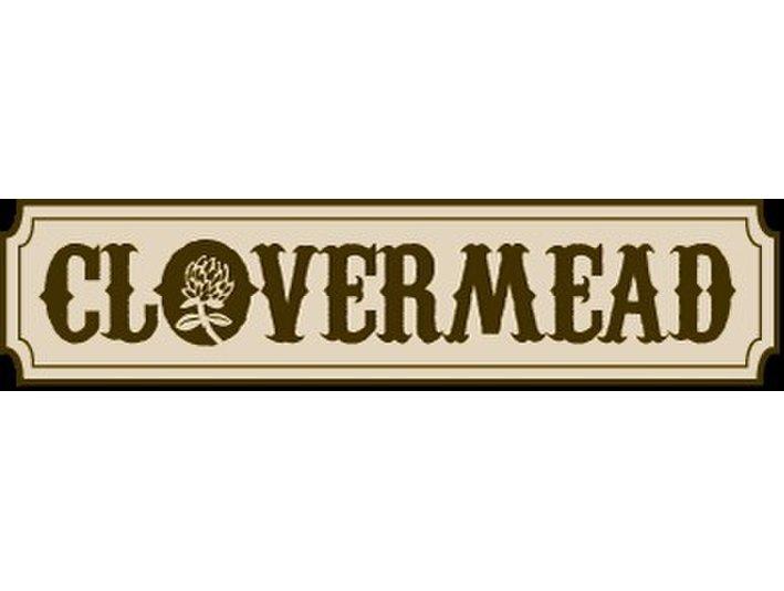 Clovermead - Children & Families