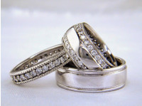 TJ Traders (2) - Jewellery