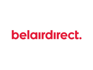 belairdirect - Insurance companies
