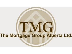 Jason Scott - TMG The Mortgage Group - Mortgages & loans