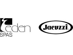 Eden Spas Jacuzzi - Spas