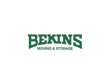 Bekins Moving and Storage - Removals & Transport