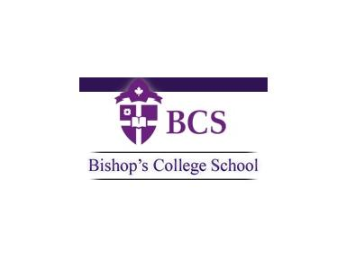 Bishop s College School - International schools