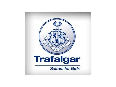 Trafalgar School for Girls - International schools