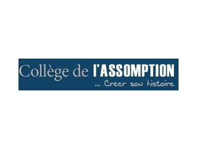 College de l'Assomption - International schools