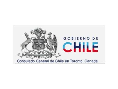 General Consulate of Chile in Toronto - Botschaften und Konsulate