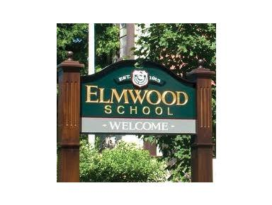 Elmwood School - International schools