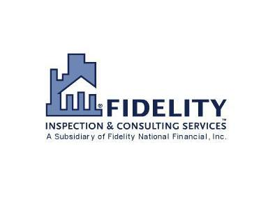 Fidelity Residential Solutions - Relocation services