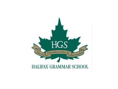 Halifax Grammar School - International schools