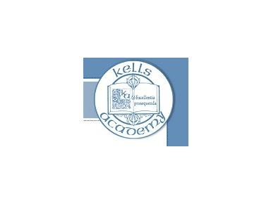 Kells Academy - International schools