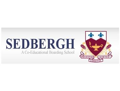 Sedbergh School - International schools