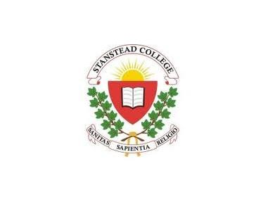 Stanstead College - International schools